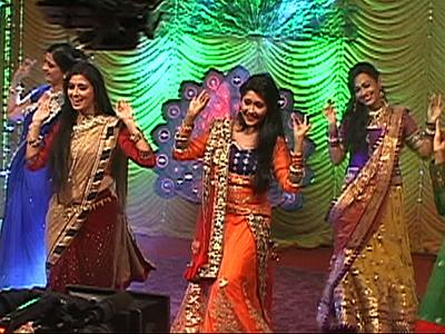 arshi-dance-masti